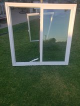 energy saver window complete in 29 Palms, California