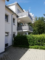 2 BR – close to Patch and Panzer in Stuttgart, GE