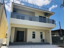 5 bedrooms house in Yomitan-Son!!  Beautiful two-story house with a large open balcony and... in Okinawa, Japan