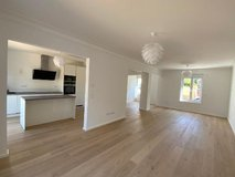 Luxurious newly build house, 3 BR,3,5BA- 2 car parking in Wiesbaden, GE