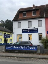 American Auto Services - Insurance in Ramstein, Germany