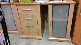 Cabinets in Fort Campbell, Kentucky