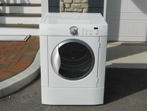 Quality Frigidaire Electric Dryer. Nice! in Plainfield, Illinois
