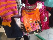 Small girls clothes in Plainfield, Illinois