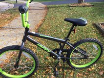 "20"" Boys Bike in St. Charles, Illinois"