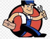HVAC AND ELECTRICIAN in Alamogordo, New Mexico