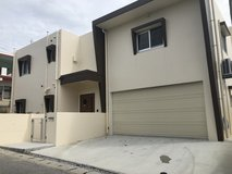 Brand New Single House in Nagahama in Okinawa, Japan