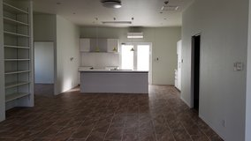 4bed Apt in Nagahama Move in Ready! in Okinawa, Japan