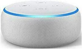Amazon Echo Dot 3rd Generation With Alexa in Naperville, Illinois