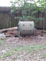 Composter in Spring, Texas