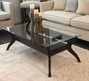 4pc coffee table set in Vacaville, California