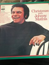Christmas with Johnny Mathis in Quantico, Virginia