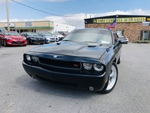 DODGE CHALLENGER R/T COUPE 2D V8 HEMI 5.7 LITE in Clarksville, Tennessee