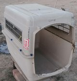 XXL pet travel carrier in Alamogordo, New Mexico