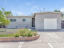 House For Rent in Vacaville, California
