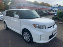2015 Scion xB Automatic in Spangdahlem, Germany