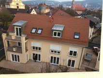 !!Amberg!! - Near Downtown - New 3 Bedroom Apartments! Move in 1st. February 2021 in Grafenwoehr, GE