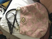 Crossbody Bag in Clarksville, Tennessee