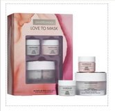 NEW bare Minerals Mask Set *ppu* in Beaufort, South Carolina