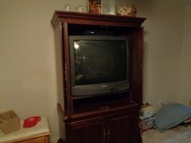 "TV  Toshiba 37"" in Houston, Texas"