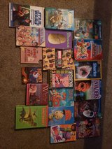 kids books in Oswego, Illinois