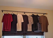 Mens Shirts in Plainfield, Illinois