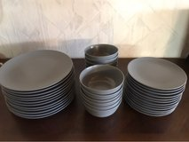 IKEA dishes - 36 PCs in Heidelberg, GE