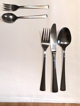 silverware, 12 per item in Heidelberg, GE