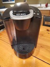 KEURIG COFFEE MAKER in Wheaton, Illinois