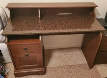 Personal or Office desk in Vacaville, California