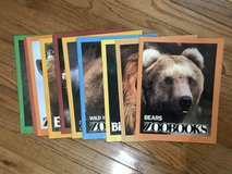Zoobooks in Camp Lejeune, North Carolina
