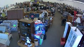 Used and New Furniture and Appliances in Fort Leonard Wood, Missouri