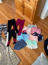 girls size 7/8 clothes in Sandwich, Illinois
