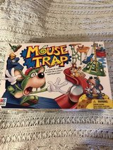 Mouse Trap Game in Clarksville, Tennessee