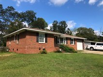 House for sale in Columbus, Georgia
