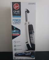 Hoover ONEPWR Evolve Pet Cordless Vacuum Cleaner - White. Brand new in the box. I have 3 availab... in Fort Lewis, Washington