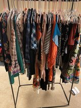 Women's Clothes in Clarksville, Tennessee