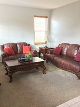 Living Room Furniture in Aurora, Illinois