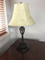Side table lamps in Naperville, Illinois