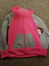 Girls Hoodie size M in Lawton, Oklahoma