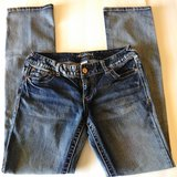Maurices Jeans 5/6 long in Alamogordo, New Mexico