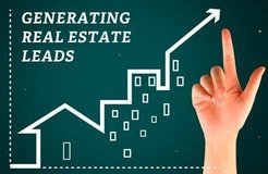 I will generate quality real estate leads in Ottawa, Illinois