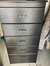 Chest of drawers in Pearland, Texas