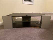 Sony television stand or gaming stand in Cherry Point, North Carolina