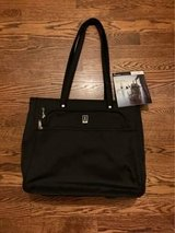 Flight Crew 4 City tote - brand new in Naperville, Illinois