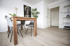 VAIHINGEN. FURNISHED. NEW. in Stuttgart, GE