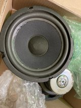 advent 8 inch woofers in Batavia, Illinois