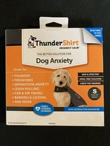New Thunder Shirt in Batavia, Illinois
