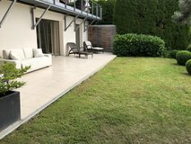 Villa in Stuttgart West for rent in Stuttgart, GE