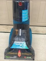 Hoover Carpet Cleaner in Cleveland, Texas